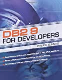 Philip K. Gunning DB2 9 for Developers