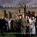 Downton Abbey: Original Music from the TV Series