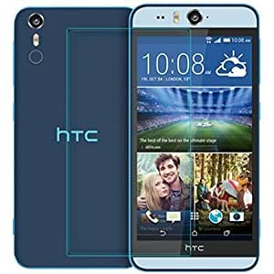 Tempered Glass For HTC EYE
