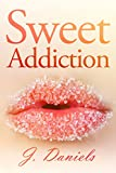 img - for Sweet Addiction book / textbook / text book