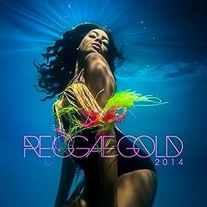 Reggae Gold 2014 by Vp Records