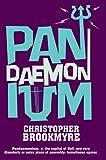 Pandaemonium (1408460947) by Brookmyre, Christopher