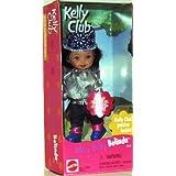 Barbie Kelly Club Biker Baby Belinda 1999