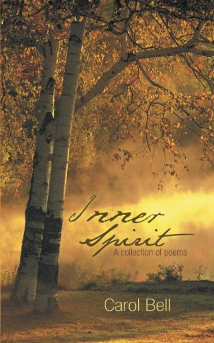 Inner Spirit: A Collection of Poems