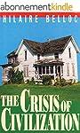 The Crisis Of Civilization (English E...