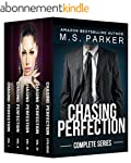 Chasing Perfection Complete Series Bo...