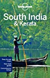 Lonely Planet Lonely Planet South India & Kerala (Travel Guide)