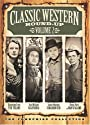 Classic Western Round-Up 2 (2 Discos) (Full) [DVD]<br>$336.00