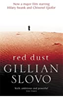 Red Dust: TV Tie-in