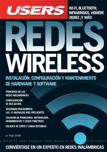 redes-wireless-manuales-users-spanish-edition