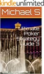 Ultimate Poker Strategy Guide 3 (Engl...