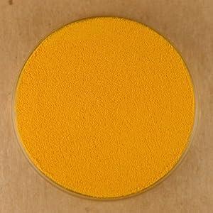 Haldi Powder - 25 lbs Bulk