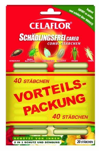 celaflor-schadlingsfrei-careo-combi-stabchen-40-st