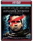 Alexander Revisited: The Final Cut [HD DVD] (Sous-titres français) [Import]