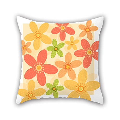 pillo-flower-throw-cushion-covers-20-x-20-inches-50-by-50-cm-gift-or-decor-for-drawing-roomhomelivin