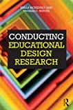Conducting Educational Design Research