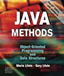 Java Methods, Second AP Edition: Obje...