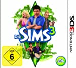 Die Sims 3 [import allemand]