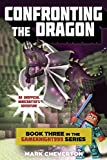 Confronting the Dragon: Book Three in the Gameknight999 Series: An Unofficial Minecrafter's Adventure (Gameknight999 Minecraft)