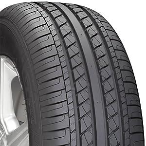 GT Radial Champiro VP1 Tire – 185/60R14 82H