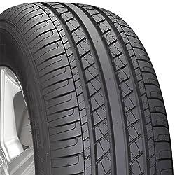 GT Radial Champiro VP1 Tire – 235/70R15 102T