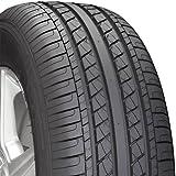 GT Radial Champiro VP1 Tire - 195/65R15 91H