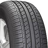 GT Radial Champiro VP1 Tire - 235/60R17 102T