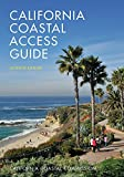 Search : California Coastal Access Guide
