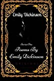 Image of Poems By Emily Dickinson, Series One: By Emily Elizabeth Dickinson - Illustrated