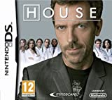 echange, troc Dr House