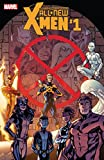 All-New X-Men (2015-) #1