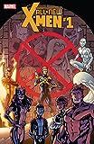 All-New X-Men (2015-) #1