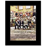 MUMFORD AND SONS - Babel Matted Mini Poster - 28.5x21cm
