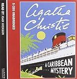 Agatha Christie A Caribbean Mystery: Complete & Unabridged