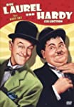 Laurel & Hardy - Die Laurel und Hardy...
