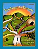 img - for Roadways to Success (4th Edition) by James C. Williamson (2006-04-15) book / textbook / text book