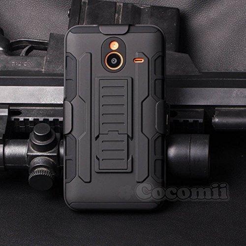 nokia-lumia-640-xl-custodia-cocomiir-heavy-duty-nokia-lumia-640-xl-robot-case-new-ultra-futuro-armor