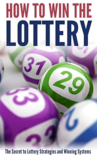 the lotterya comparative analysis of the lottery
