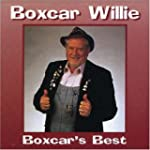Boxcars Best