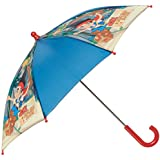 Disney Jake and The Neverland Pirates Umbrella