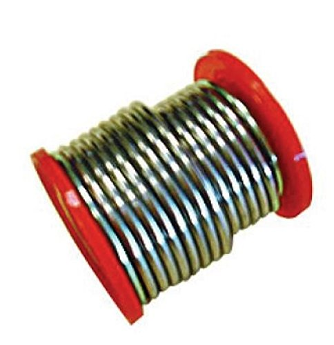 250g-tin-lead-solder-wire