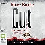 Cut | Marc Raabe