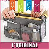Oggy® Organisateur/Pochette/sac