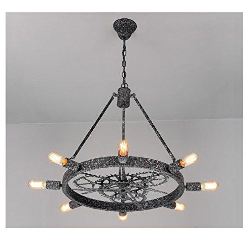 bjvb-metallo-industriale-vento-gear-lampadari-antichi-ferro-lampade-a-sospensione-luci-caffetteria-r