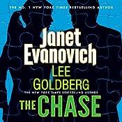 The Chase   Janet Evanovich, Lee Goldberg