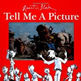 Tell Me a Picture (1845076877) by Blake, Quentin