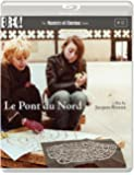 LE PONT DU NORD (Masters of Cinema) (BLU-RAY)