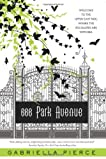 666 Park Avenue (666 Park Avenue #1)