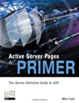 Active Server Pages Primer: The iSeri...