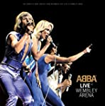 Live At Wembley Arena (2CD)